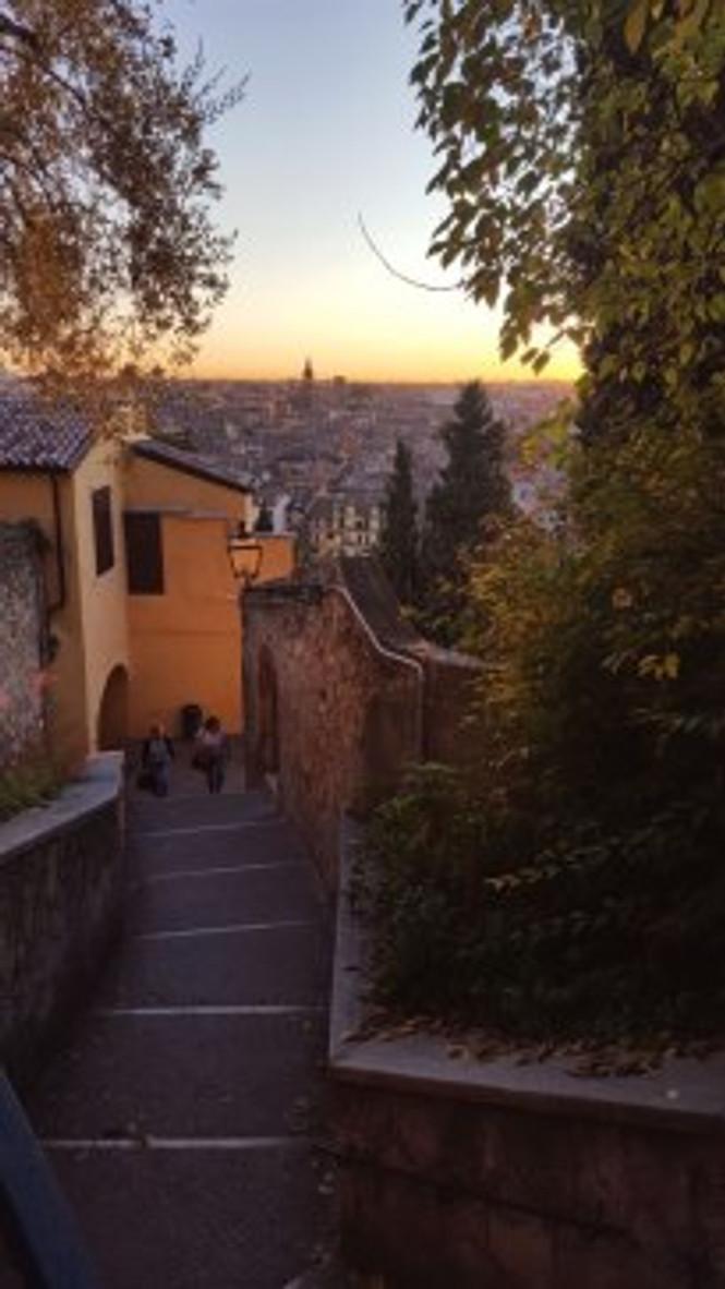 Verona-Sunset1