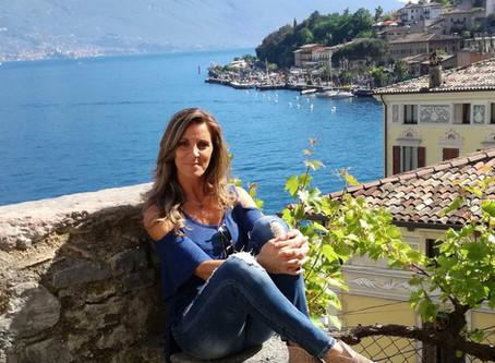 Locals in Italy: Simona Gadaldi