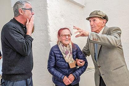 Locals in Puglia.jpg
