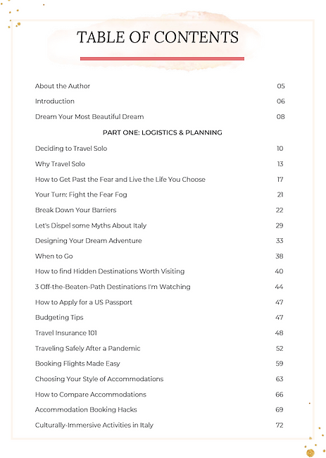 Table of contents 1.png