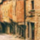 cortona-street.jpg