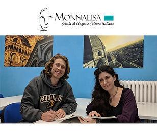 Monnalisa-Lang.jpg