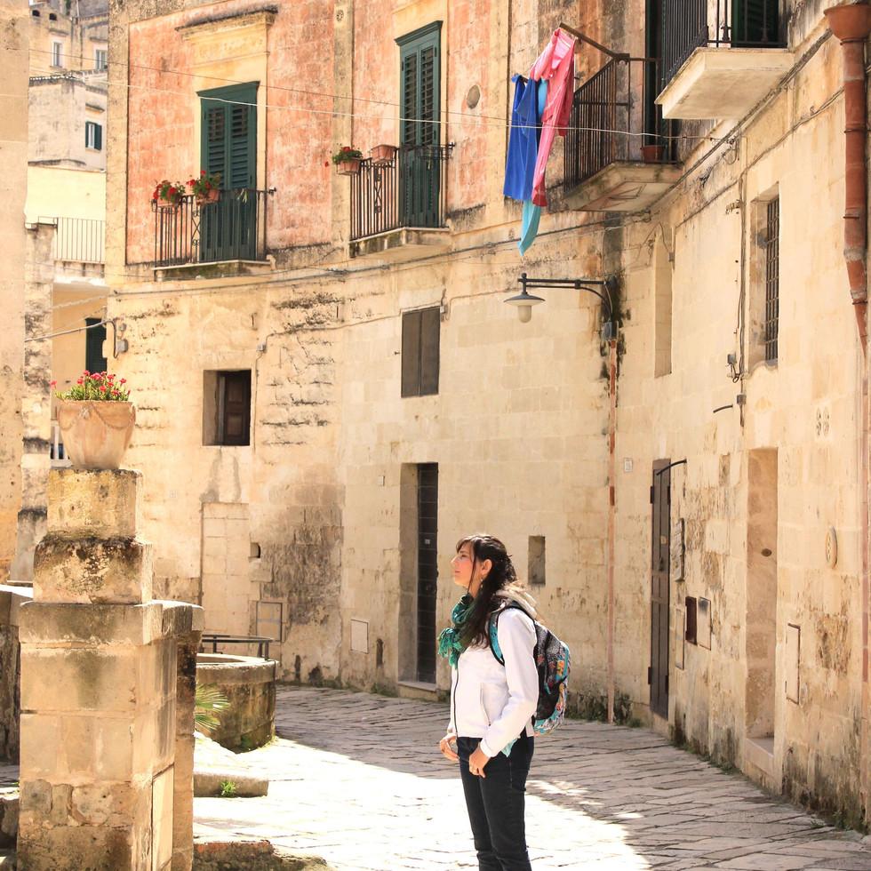Visiting-Matera.jpg