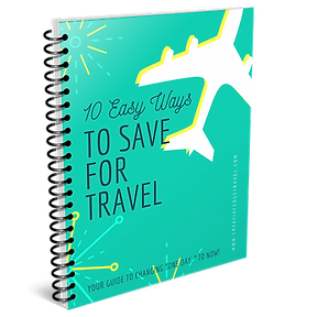 ways-to-save-for-travel.png