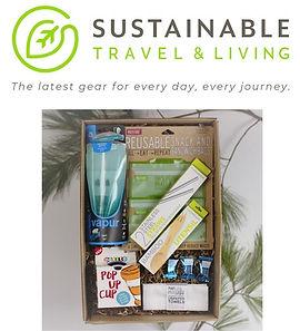 Sustainable-Travel-Store1.jpg