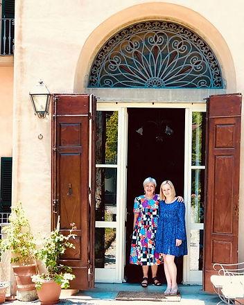 Palazzo-torriani-AnnaMaria.jpeg