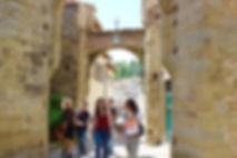 hidden-villages-tuscany.jpg