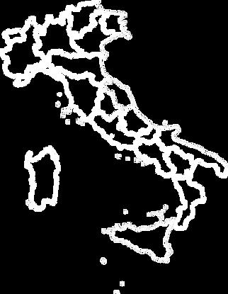 Italian_Regional_Map.png