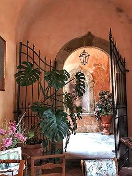 Palazzo Torriani-Entry.jpg