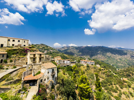 4 Hidden Gems in Sicily That Most Tourists Miss