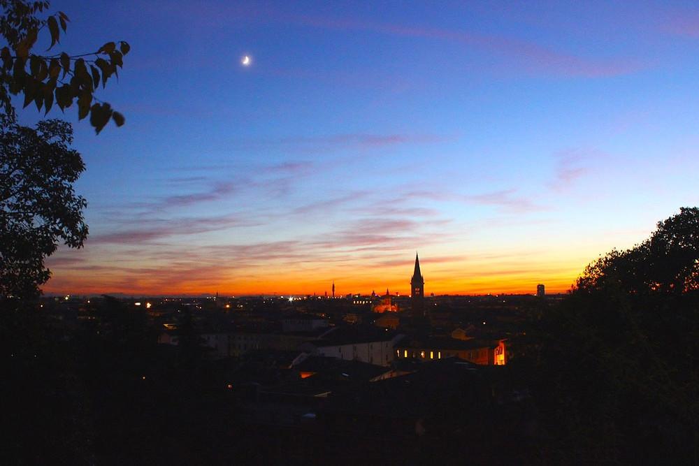 sunset-over-verona-just-before-dark
