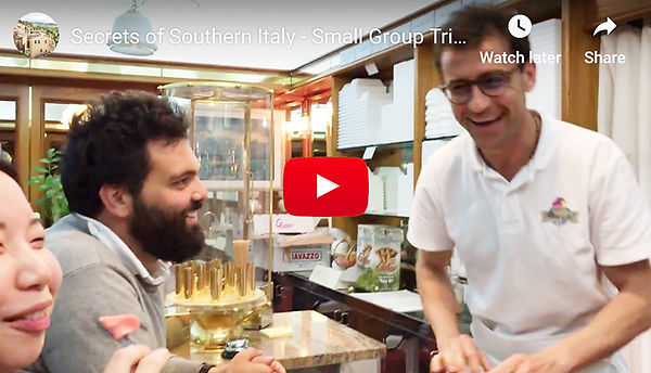 Secrets-of-Southern-italy-Video.jpg