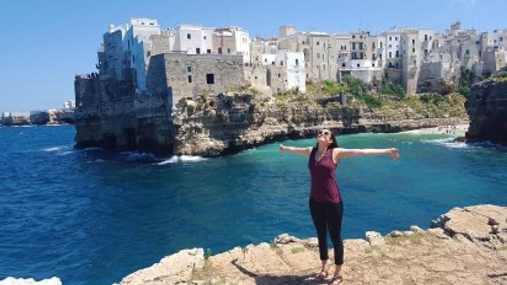 Creative-Edge-Travel-Puglia