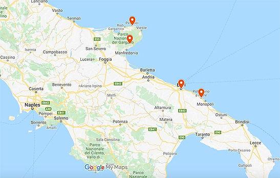map-of-italy.jpg