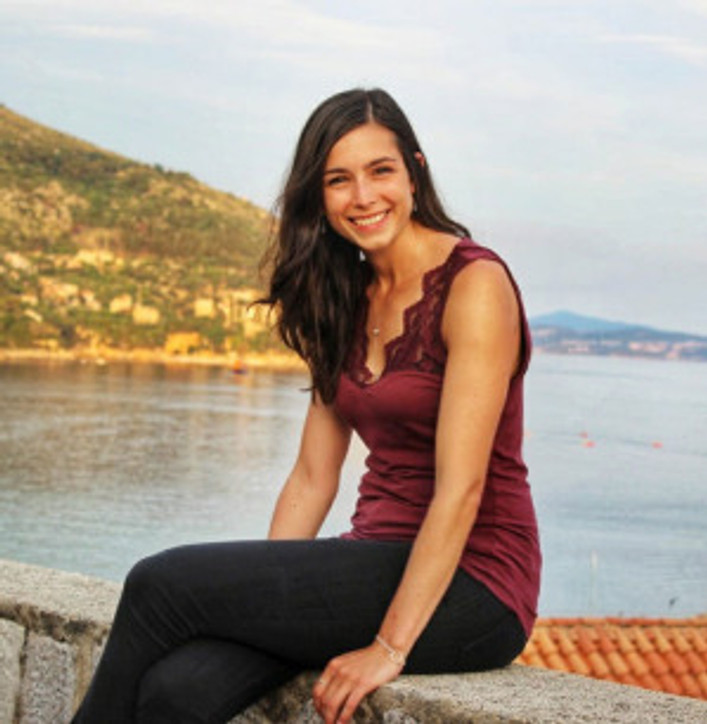 Dubrovnik-Portrait-crop