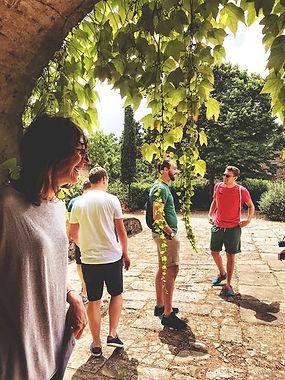 Frascole-WInery-Tuscany_edited.jpg