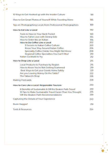 Table of Contents 3.png