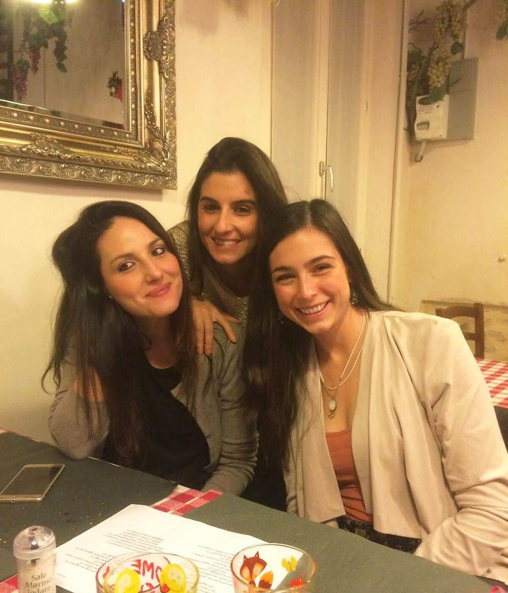 Dinner-in-Mantova