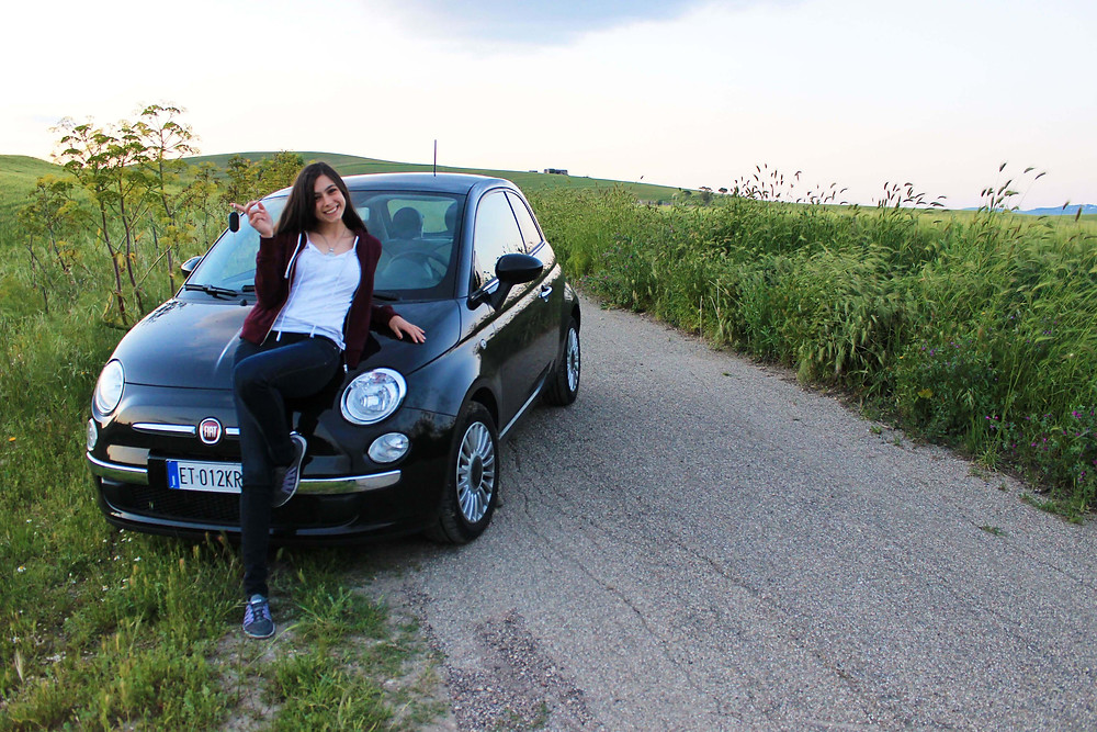 rent-a-car-in-italy