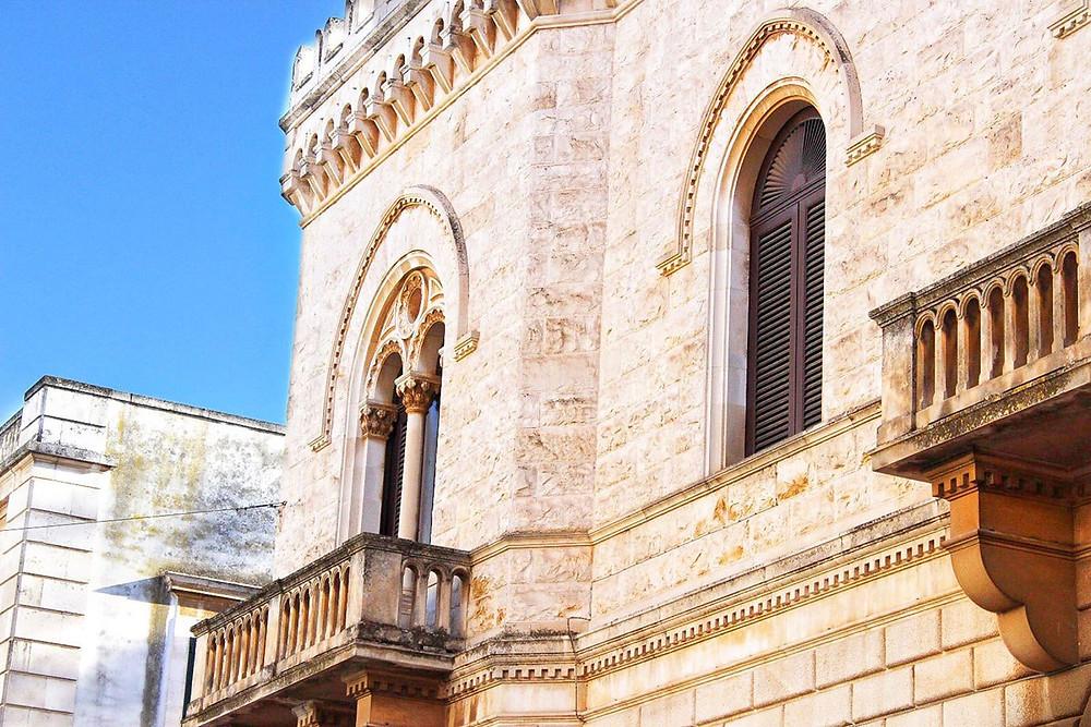 Large-architecture-in-puglia-italy
