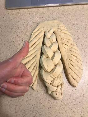 bread-workshop.jpg
