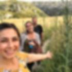 Matera-hiking.jpg