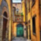Cortona-Door.jpg
