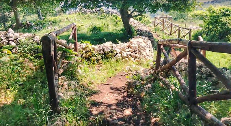 Gargano-National-Park