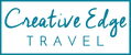 Dark-Teal-Logo-with-small-box.png