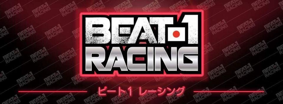 红边logo (900x333).jpg