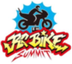 rc bike summit.jpg