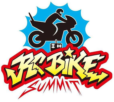rc bike summit.jpg