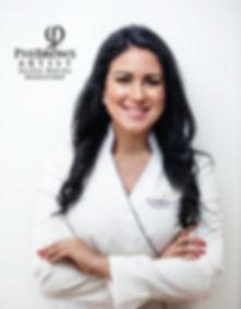 Eyebrow Microblading Adelaide | Alexia Makeup • Hair • Beauty