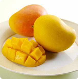 Enyme Peel in Adelaide - Mango Enzyme Peel