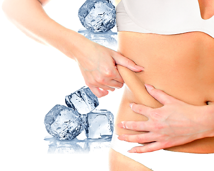 Cryolipolysis Non Surgical fat Reduction in Adelaide
