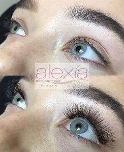 Eyelash Extensions Adelaide