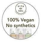 100_Vegan_no_synthetics_square_compact.j