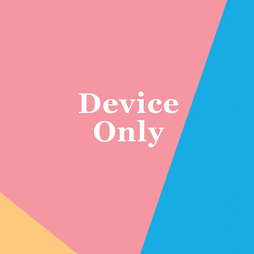 Product_DeviceOnly.png