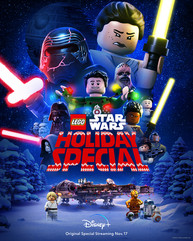 The Lego Star Wars Holiday Special.jpg