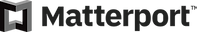 MP-logoTM_H_lock-RGB_black[1].png