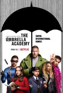 The Umbrella Academy.jpg