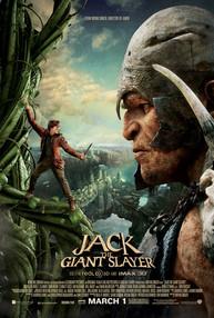 Jack the Giant Slayer.jpg