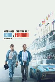 Ford v Ferrari.jpg