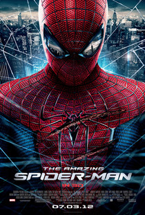 The Amazing Spider-Man.jpg