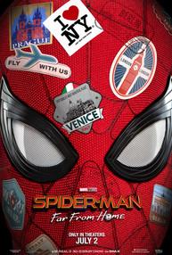 SpiderMan- Far from Home.jpg