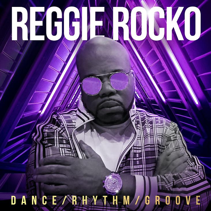 REGGIE ROCKO COVER FINAL.heic