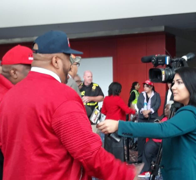 LIVE INTERVIEW WITH FOX 54 NEWS.JPG