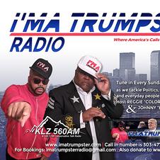 IMA TRUMPSTER RADIO FLYER FINAL copy reg