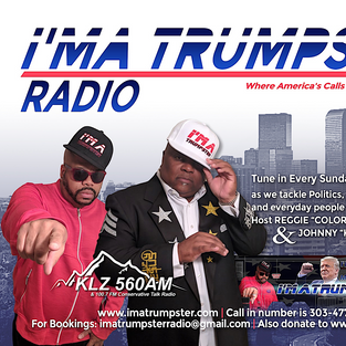 IMA TRUMPSTER RADIO FLYER FINAL copy reg