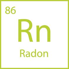fig_radonSymbol.png